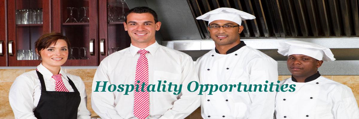 Hospitality-AT