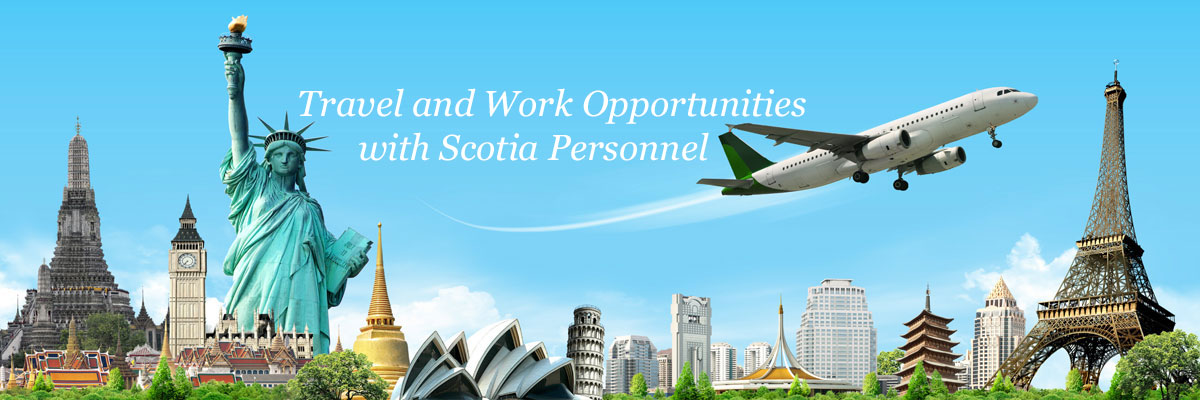 Scotia_Travel-AT