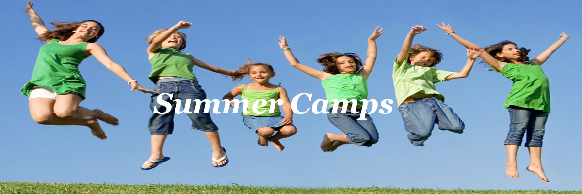 Summer_Camps-AT