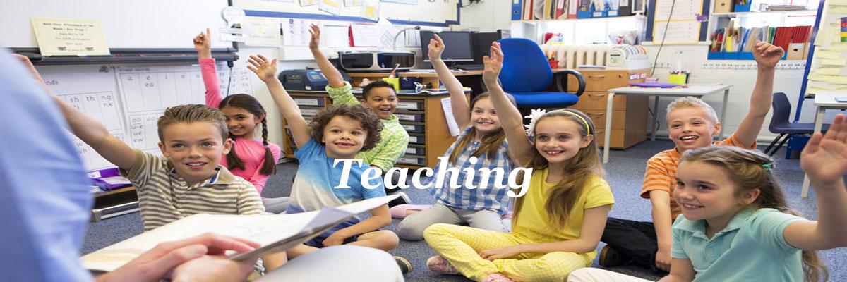 teach-AT